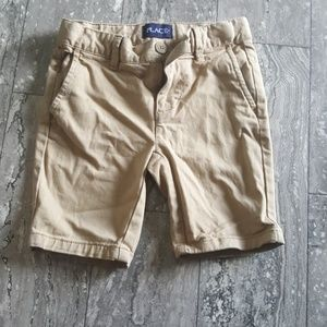 The children's Place Bermuda Shorts